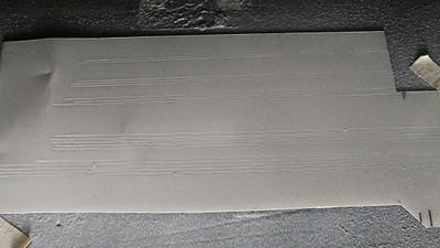 X12_b26dscf7500