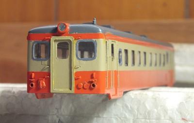 32dscf1067