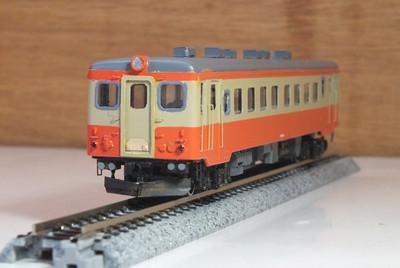 39dscf1115