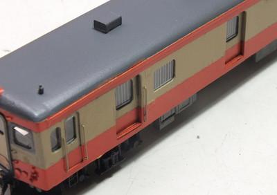 12x16dscf1464