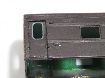10dscf8046