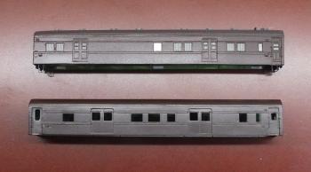 11dscf8048