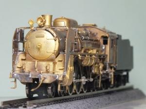 156dscf9947