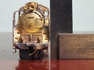 157dscf9963-2