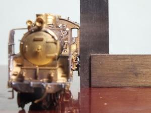 158dscf9965-2