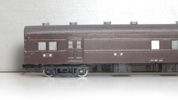 23dscf8246