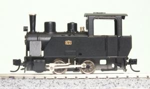 303dscf9259