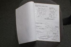 3dscf2192