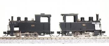 401dscf9252