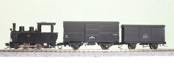 403dscf9256