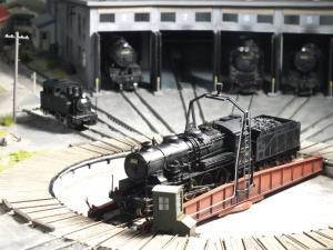 41dscf1517