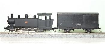 45dscf7440-2