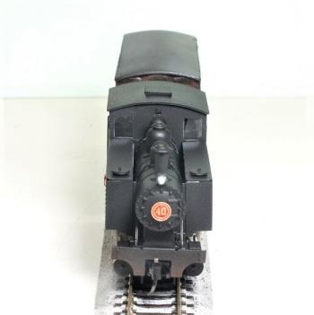 46dscf7444-2