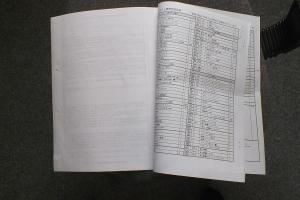 4dscf2194