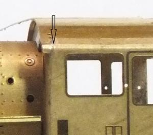 62dscf2831