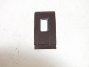 6dscf7968