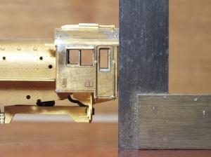 75dscf9607-2
