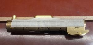 83dscf9640