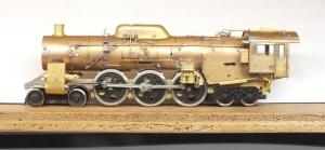 99dscf9752