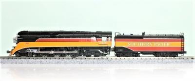 Dscf0366-2