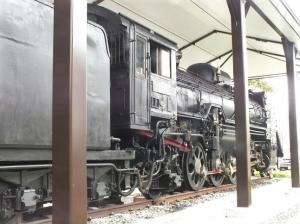 Dscf2459b
