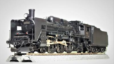 Dscf7127-2b