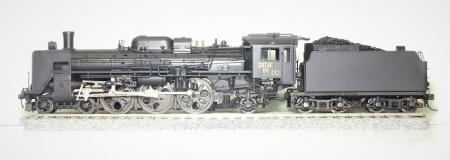 Dscf7146-2