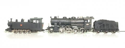Dscf8237